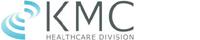 美容・健康機器の格安販売と卸-㈱神戸メディケア-