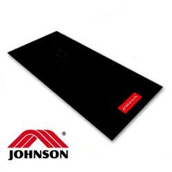 画像1: 【大型ルームランナー/トレッドミル用】床の保護・キズ付き防止用 ジョンソン保護マット【YHZM0007】トレッドミル/ルームランナー全般にOK