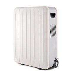 画像1: PSA-3000【濃度60%流量5L切替】スーツケース型酸素発生器持運び便利