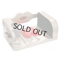画像1: 【展示】骨盤スリムダイエットHL2050DX 大人気のウォームプラス 展示美品