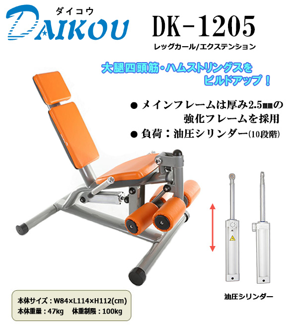 DK1205