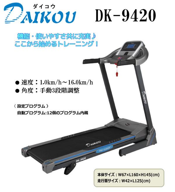DK-9420
