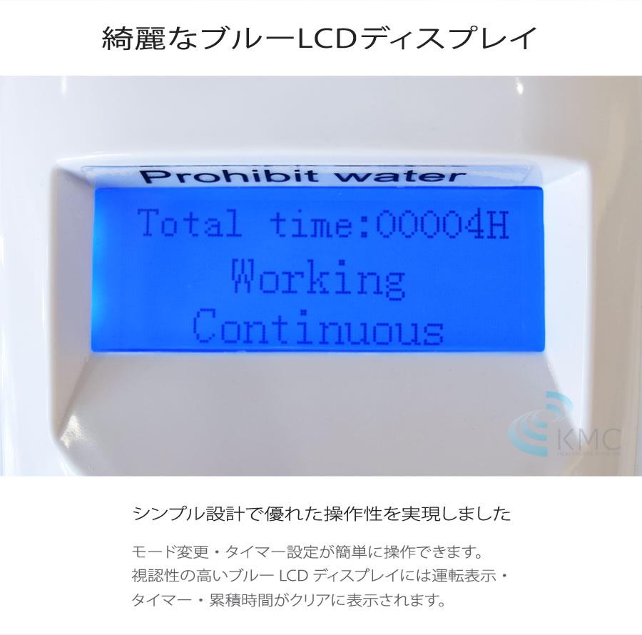 綺麗なブル width=