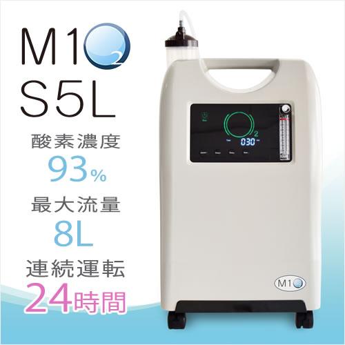 M1O2-S5L