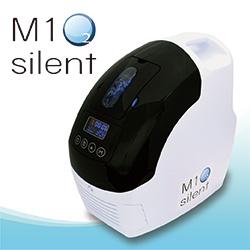 M1 O2 Silent エムワンオーツーサイレント(静音対策モデル)